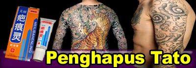 Penghapus Tatto Permanen Cara Mudah Menghapus Tatto Tatto Cara Herbalism
