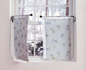 Crane Curtain Rods Curtain Rods Short Curtain Rods Coat Rack Wall