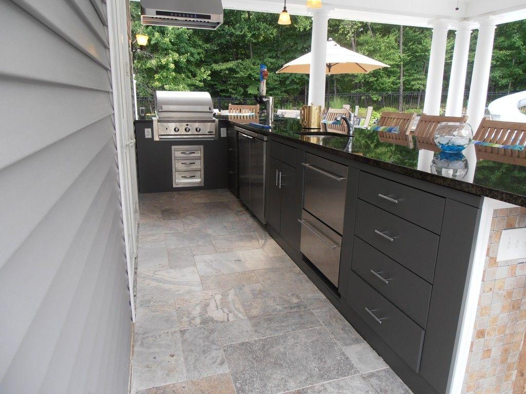 Soleic Outdoor Kitchens   Outdoor Kitchens   Pinterest   Kitchens