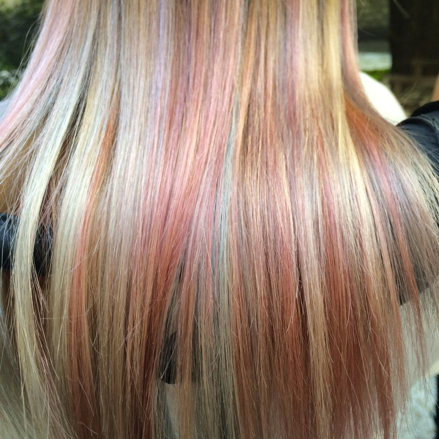 1000 images about wella on pinterest pastel ranges and fashion forward - Coloration Wella