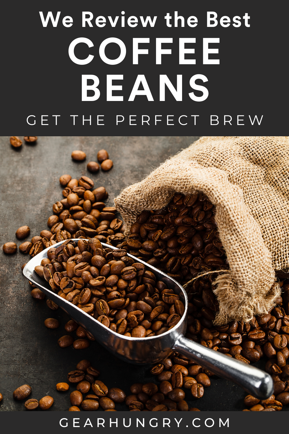 10 Best Coffee Beans in 2020 [Buying Guide in 2020 (With