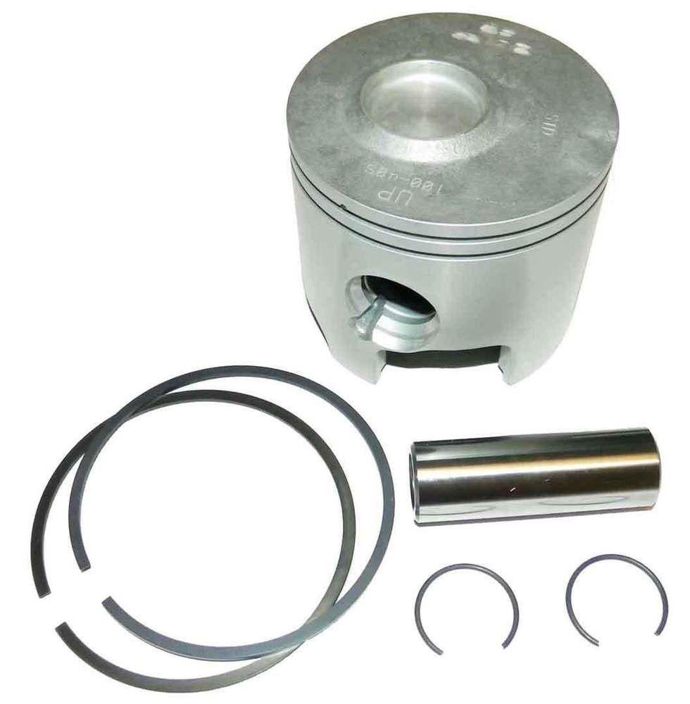 WSM Yamaha 1300 Ring Set