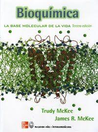Pdf Libros De Bioquímica Biochemistry Biotechnology Science