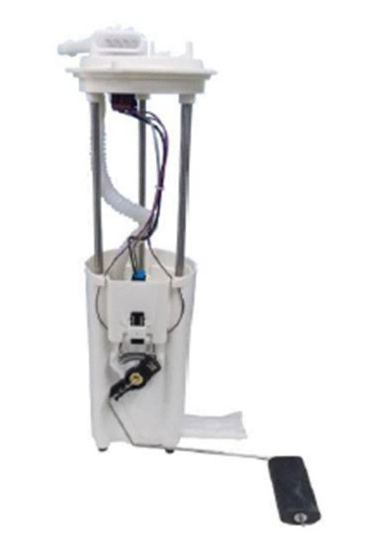 Fuel Pump Module Assembly Airtex E3953m Fits 97 98 For Chevrolet