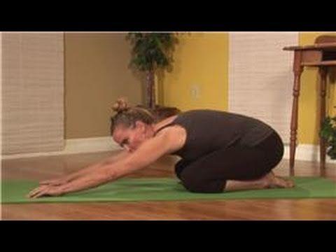 yoga techniques  basic yoga stretches  yoga techniques