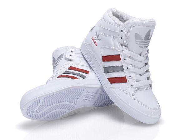 4fd98a7f5432ae adidas x Foot Locker Sneaker Factory - WeLoveSneaker