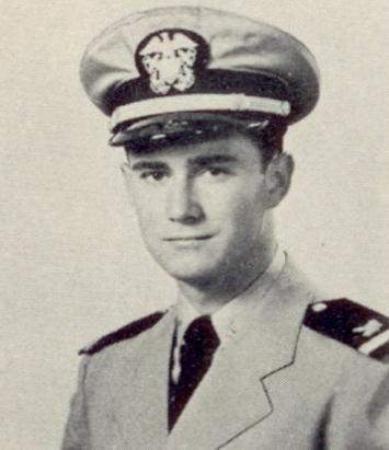Talk Show Host Lt Regis Philbin US Navy (Served 1953-1955) After - us navy address for resume