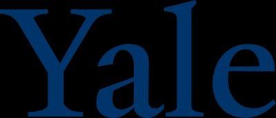 Yale University Logo Animation