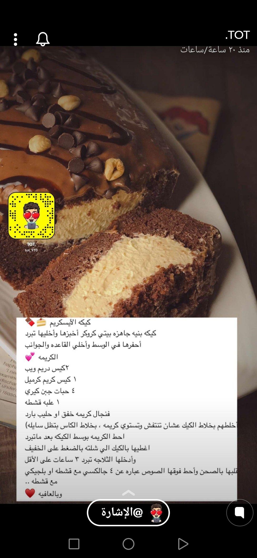 Pin By ام العباس On اكلات أعجبتني Food Receipes Palestinian Food Delicious Desserts