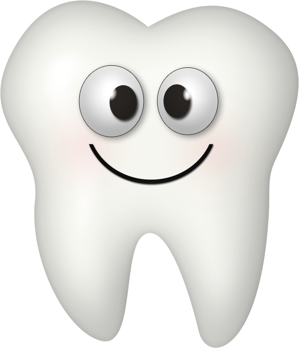 Kaagard Toothygrin Tooth4 Png Varios Pinterest Clip