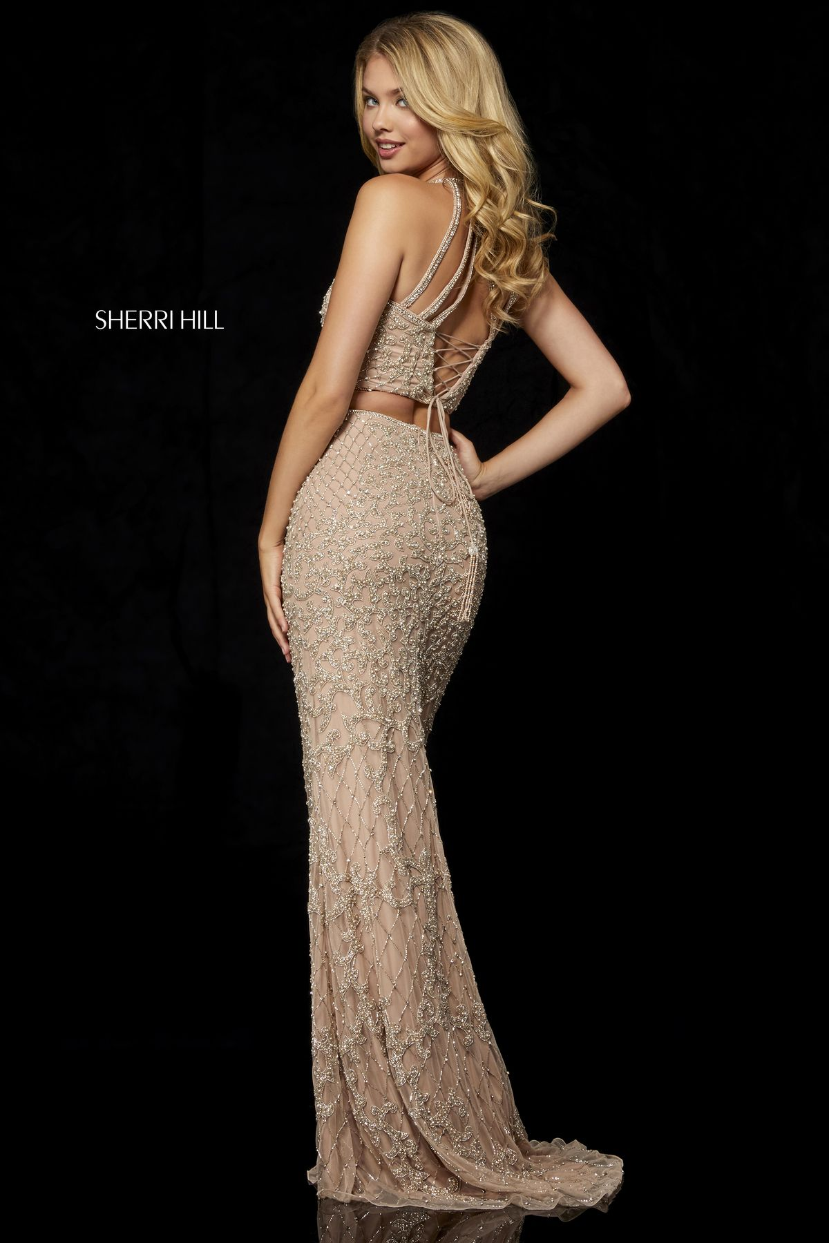 Style in jsb pinterest sherri hill style and prom