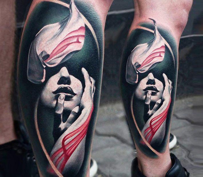 Family Tattoo Ideas Buscar Con Google: A.D. Pancho - Buscar Con Google