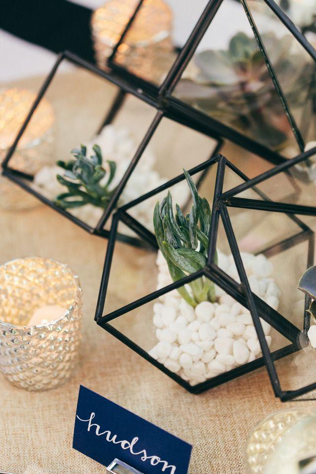 design us wonderstruck wedding planner seattle wa winter sky