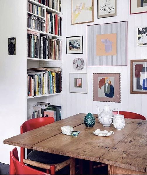 Photo of Danish Design Home Inspiration 2018 – Nordic Interior Ideas