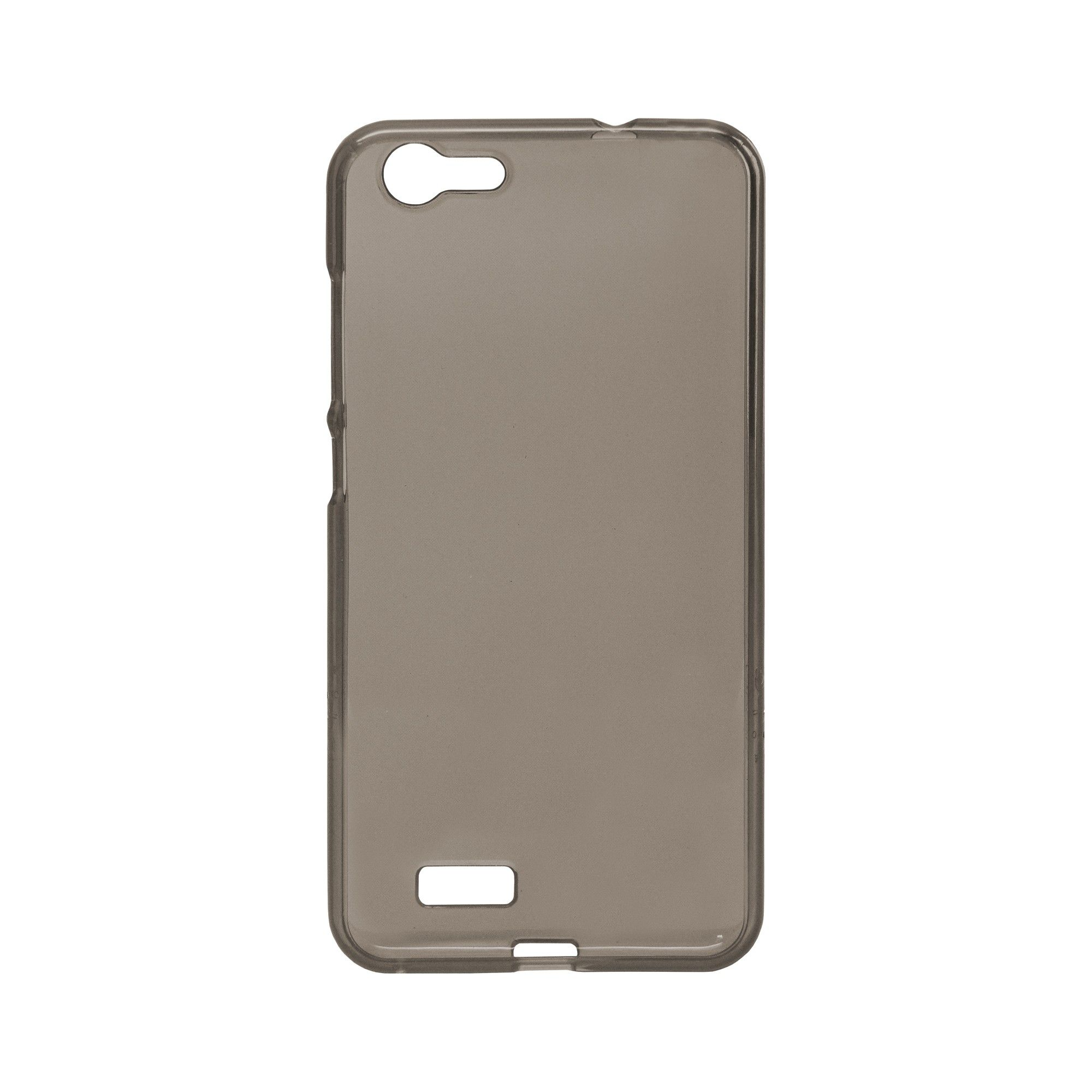 buy online 0cf1c 430a3 Orbic Slim Ergonomic Cell Phone Case - Gray in 2019 | Products ...