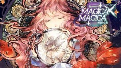 Magica Mobili ~ Magica x magica mod apk download u2013 mod apk free download for