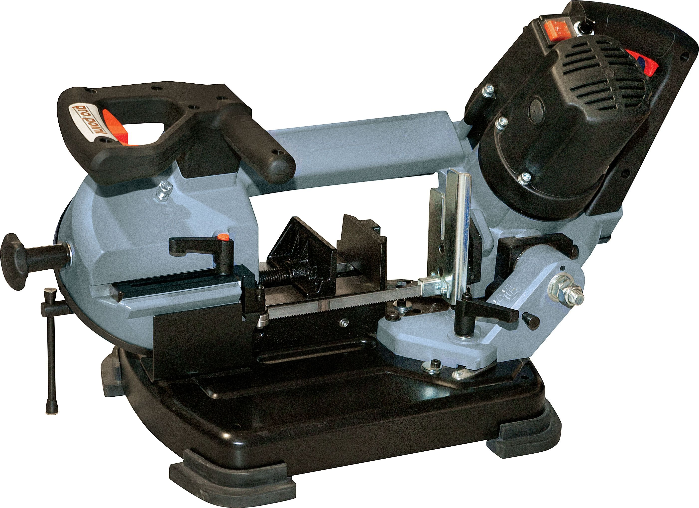 outlet inch spin d sharpen bandsaw details top bench product hei powertec band jsp sears op wid prod saw