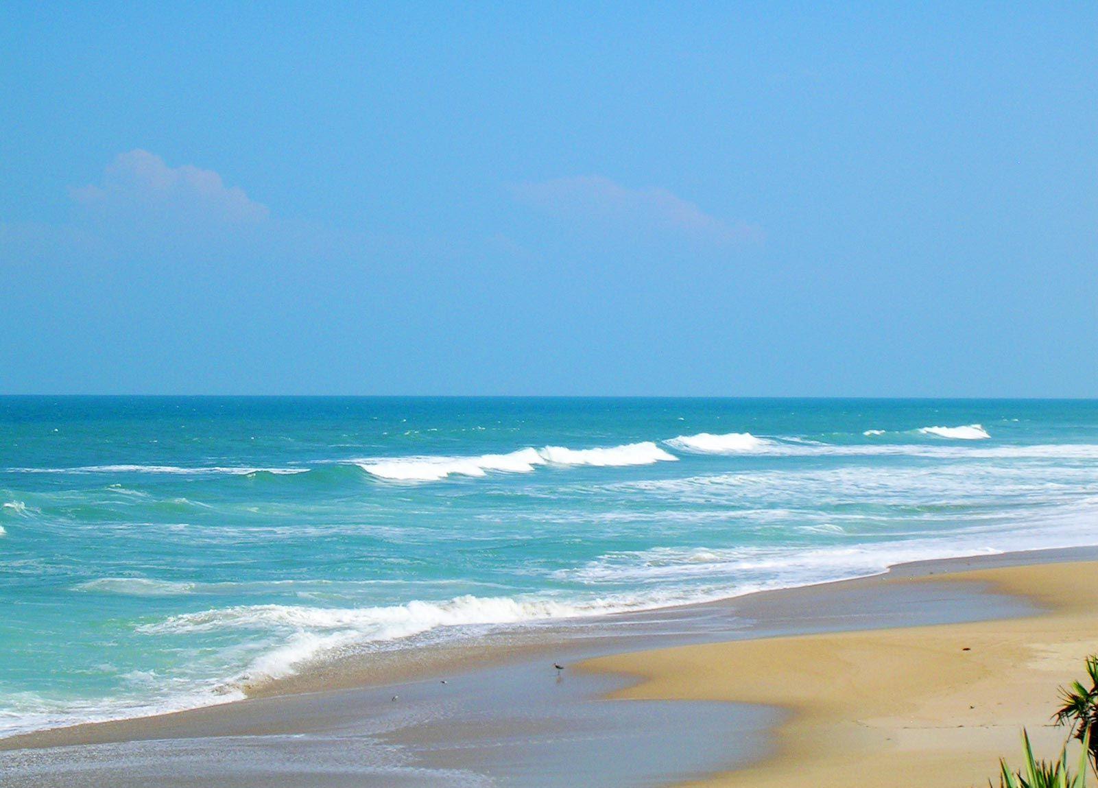 65c369953824e Cape Canaveral National Seashore Cape Canaveral Beach