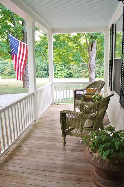 for the love of a house: summer porches,  #House #Love #Porches #relaxingsummerp...,  #House ... #relaxingsummerporches for the love of a house: summer porches,  #House #Love #Porches #relaxingsummerp...,  #House #Love #Porches #relaxingsummerporches #relaxingsummerp #Summer #relaxingsummerporches for the love of a house: summer porches,  #House #Love #Porches #relaxingsummerp...,  #House ... #relaxingsummerporches for the love of a house: summer porches,  #House #Love #Porches #relaxingsummerp. #relaxingsummerporches