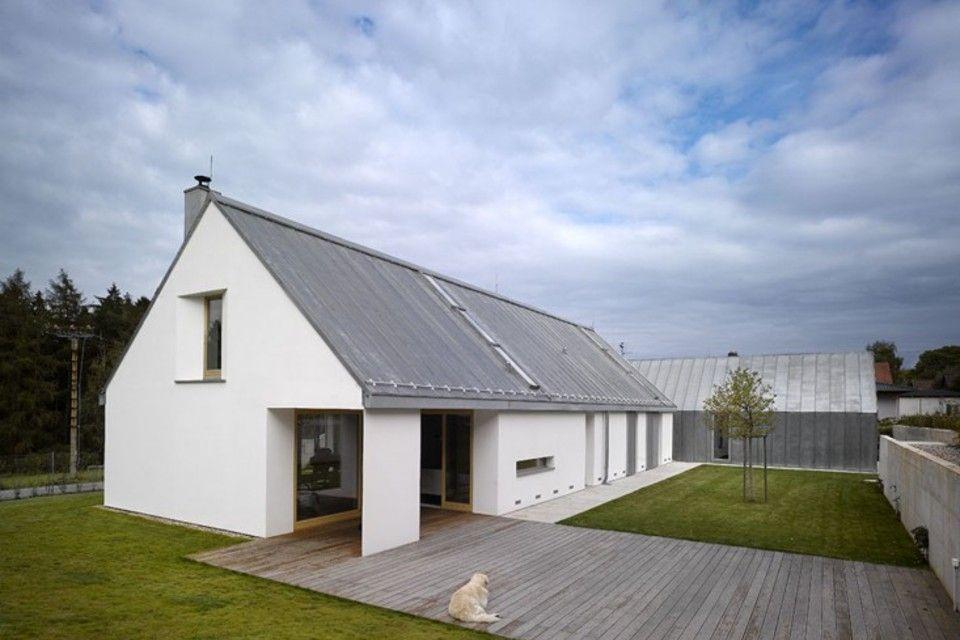 http://blog.houseplans/article/barn-inspiration-for-a-modern