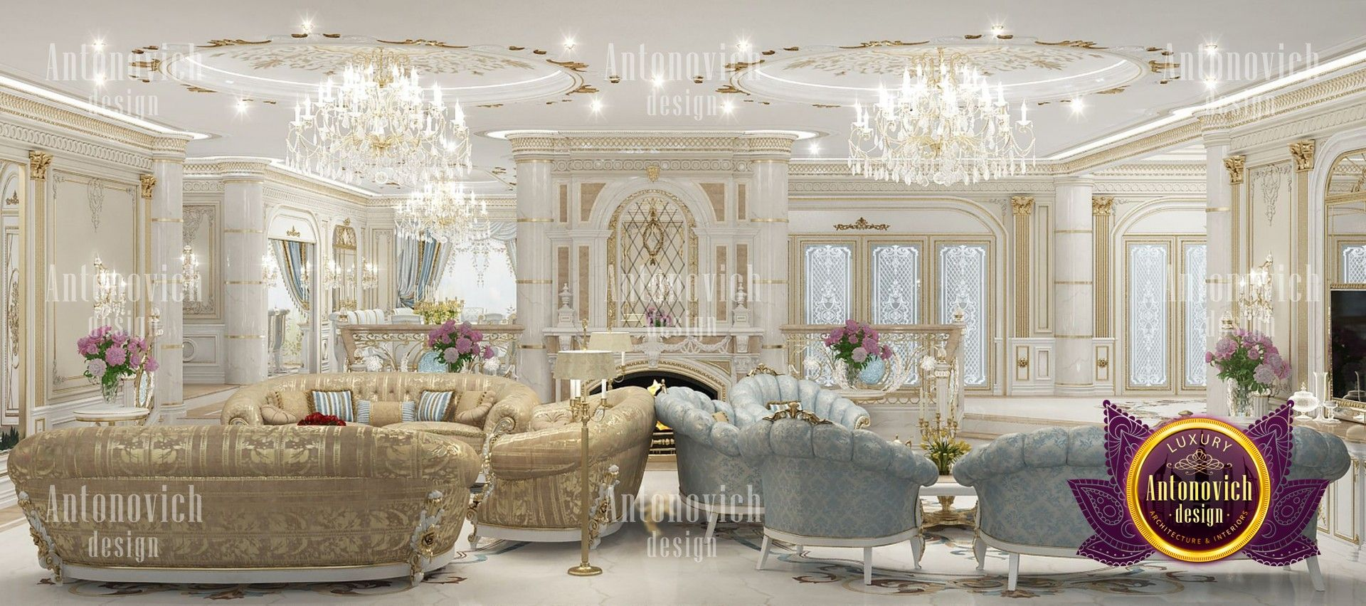 House Design Nigeria Lagos Luxury Bedroom Inspiration H