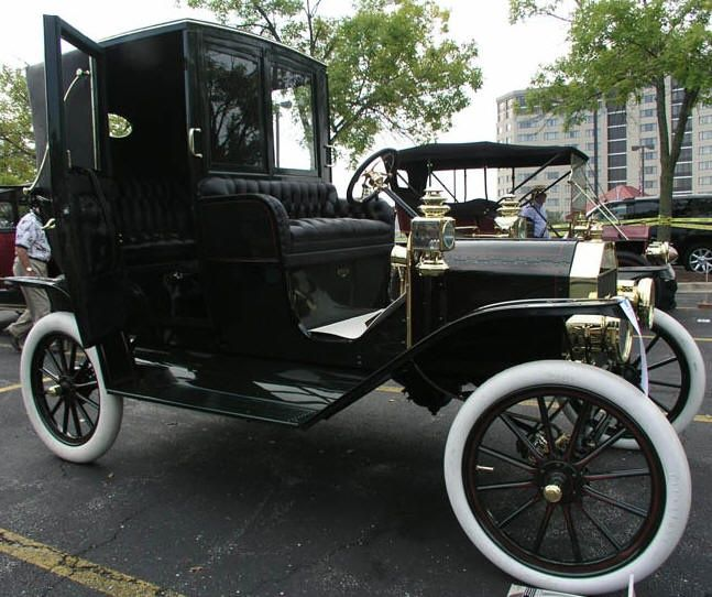 1909 Ford   Model T   Pinterest   Ford  Cars and Vehicle 1909 Ford