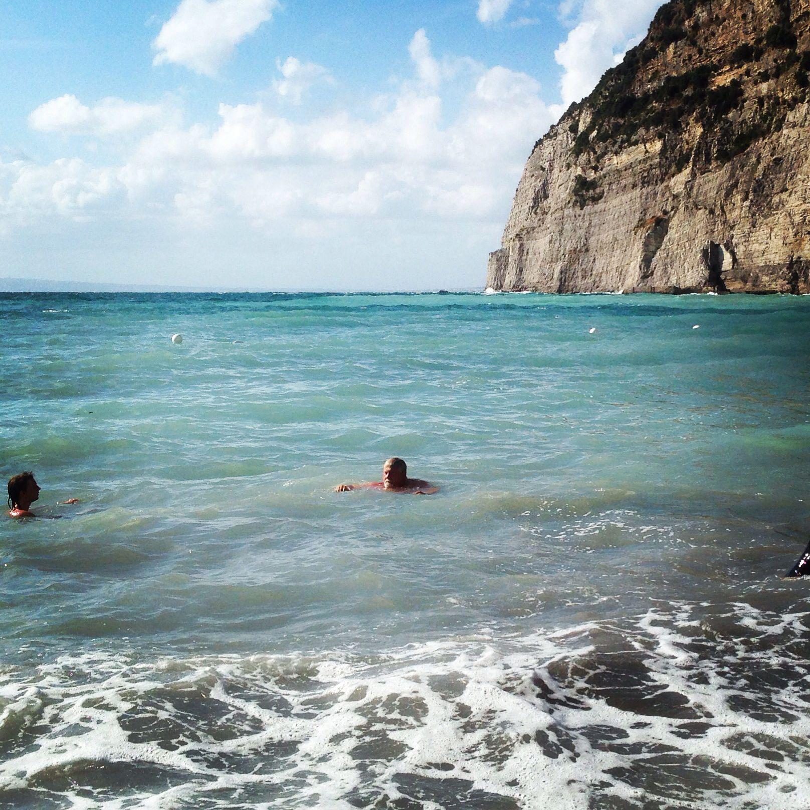 Bagno Lido Marinella