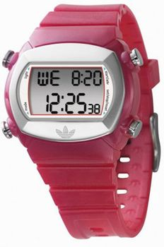 Rakuten: Adidas Adidas - Unisex Candy Adh1562 Red Unisex - Shopping 83b38d