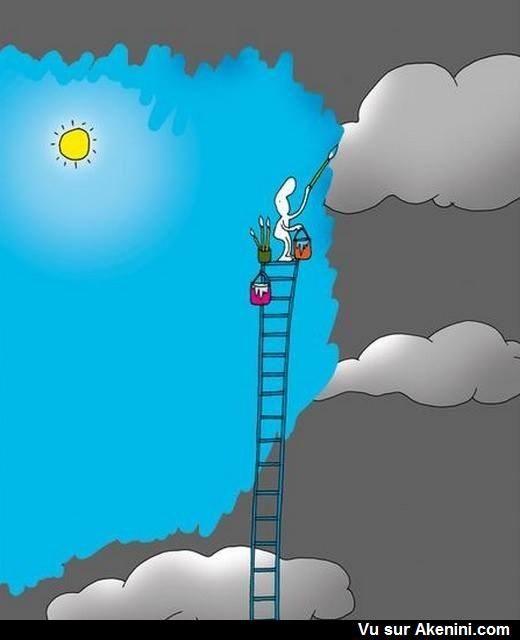 Faire La Pluie Et Le Beau Temps : faire, pluie, temps, Images, Faire, Pluie, Temps, Photo, Rire,, Photos, Humoristiques,, Humour
