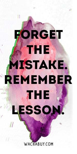 #quote #inspiration / Motivational Back to School Quotes ...