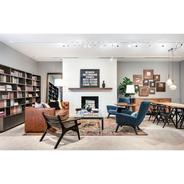 Denver - Store Locations - Room & Board   Modern furniture ...