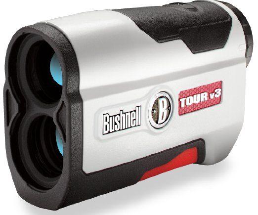 15+ Bushnell tour v3 jolt standard edition golf laser rangefinder ideas in 2021