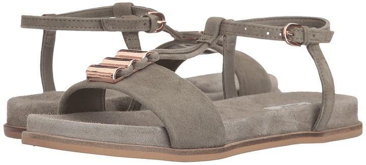 1d1f56743b84 Clarks Agean Cool. Clarks Agean Cool Women s Sandals ...