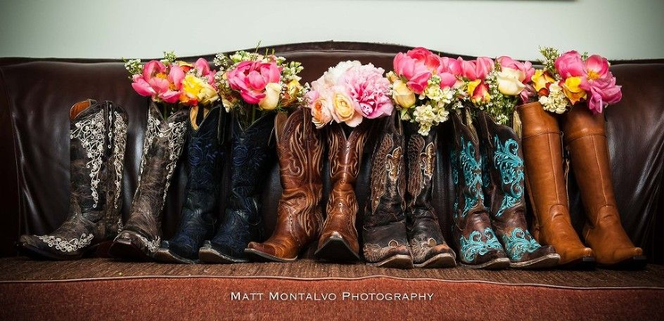 Oasis wedding photography | AriAnna & Robert – Austin, TX » Matt Montalvo Photography