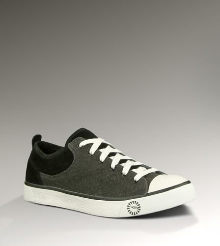 8516788150a Pin by Lott Calder on ugg Sneakers boots | Ugg boots cheap, Ugg ...