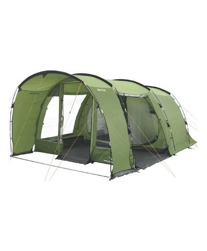 Boston 500 5 Man Tent Blacks Co Uk Tent Easy Camping 5 Man Tent