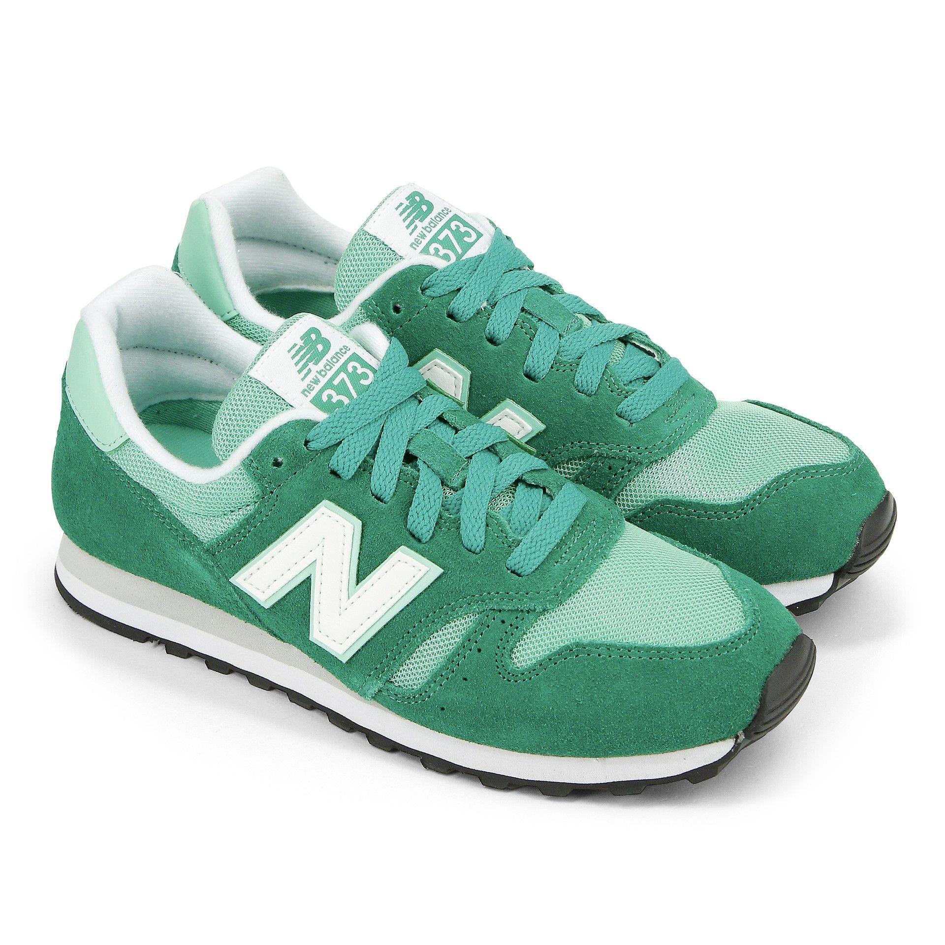 Chaussures De Sport Lage Wl373 Nouvel Équilibre nwJutGw