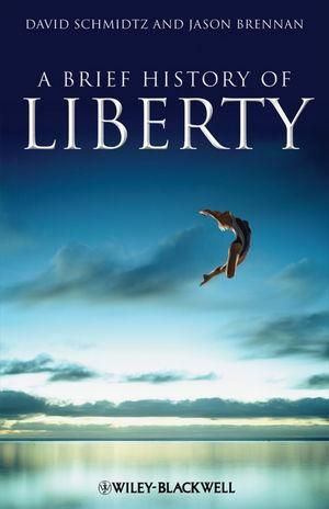15 Classical Liberal Philosophy Ideas Classical Liberalism Philosophy Political Philosophy
