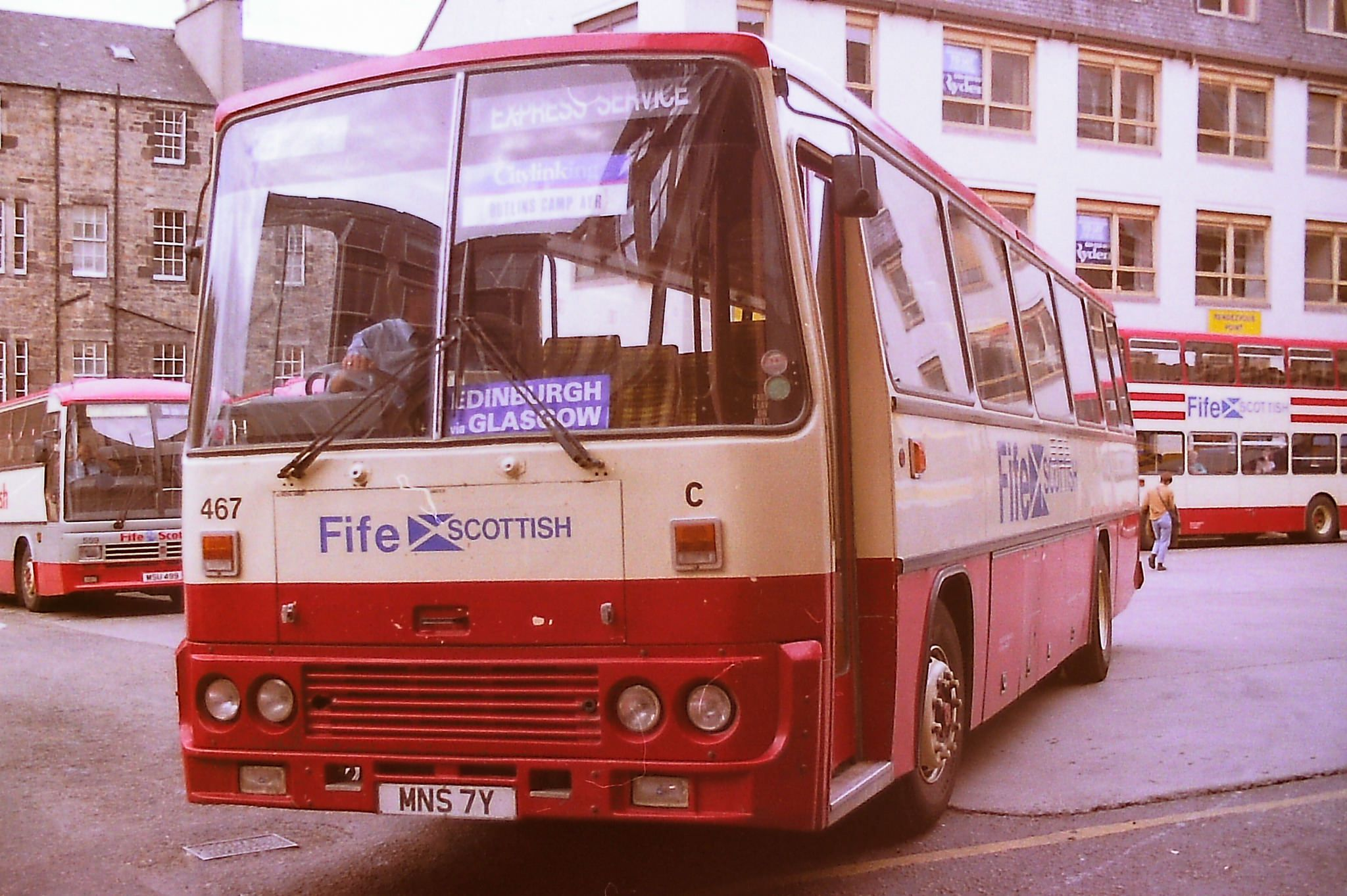 Pin By Wullie Pake On Buses And Coaches Transportation