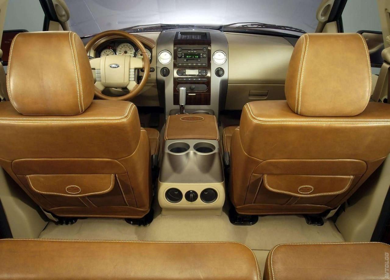 2017 Ford Fusion Poluchil Dvigatel V6 Ecoboost Odin Iz Luchshih V
