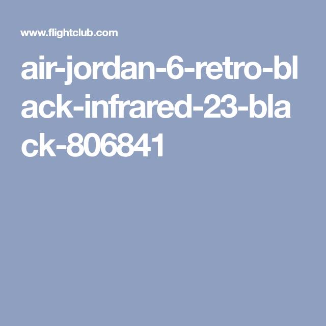 air-jordan-6-retro-black-infrared-23