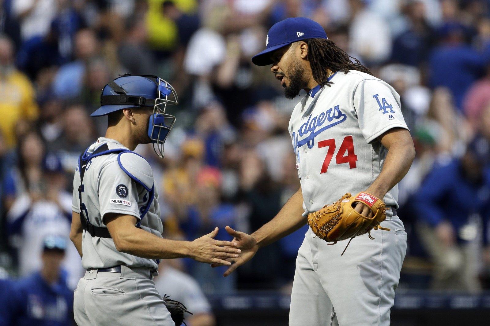 Los Angeles Times eNewspaper Los angeles, Angel, Dodgers