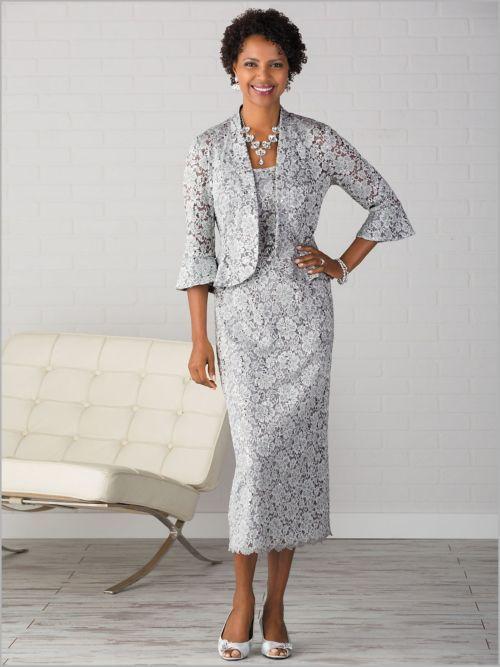 Lace Long Jacket Dress Long Jacket Dresses Formal And Curves