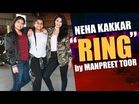 Manpreet Toor Main Vari Vari Ar Rahman Youtube Manpreet Toor Neha Kakkar Songs