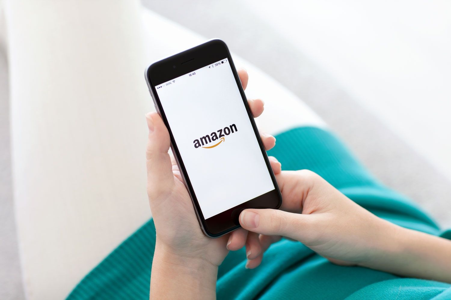 Every Amazon Prime Perk And Some You Don T Know About Online