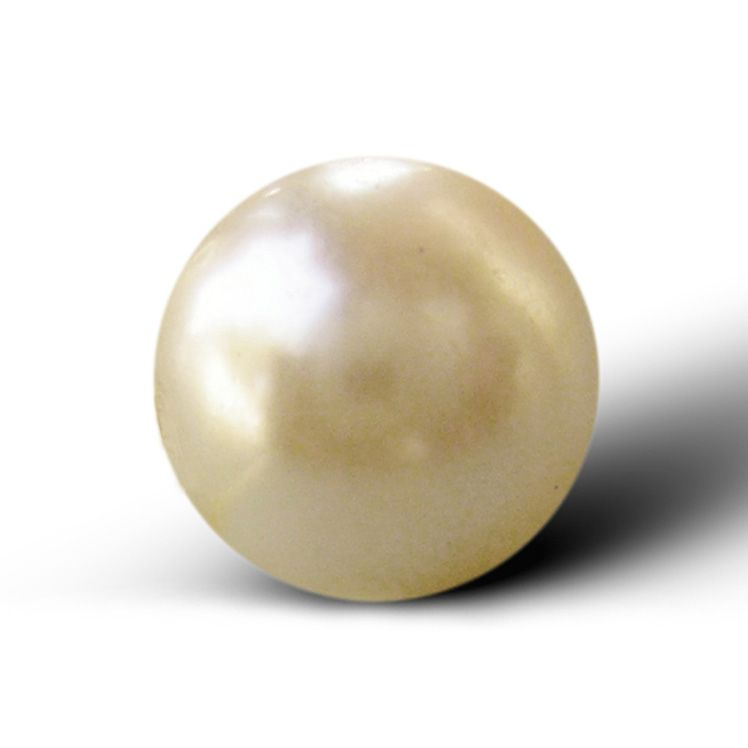 What Is a Natural Pearl | natural pearls are organic gemstone ...