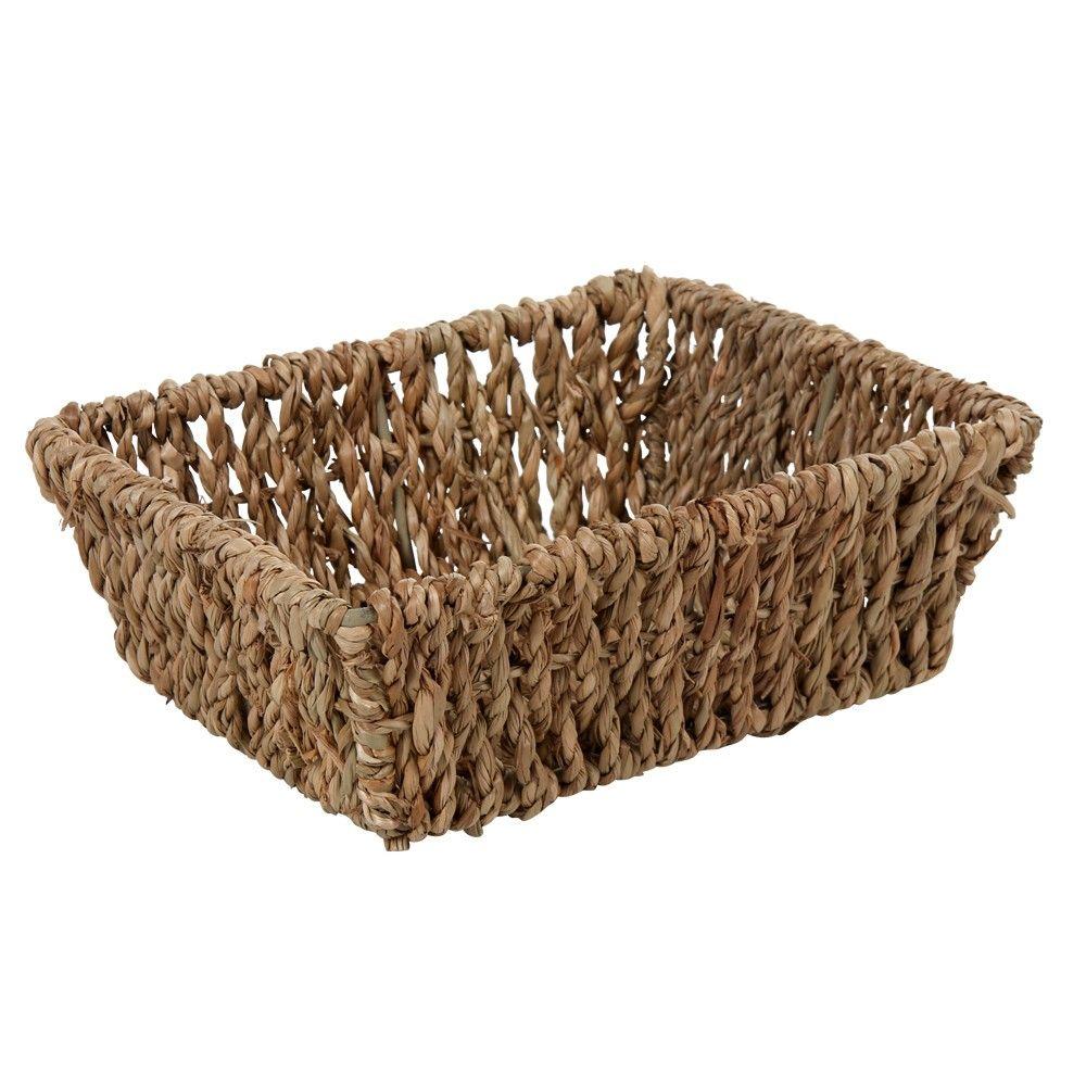 Epingle Sur Baskets