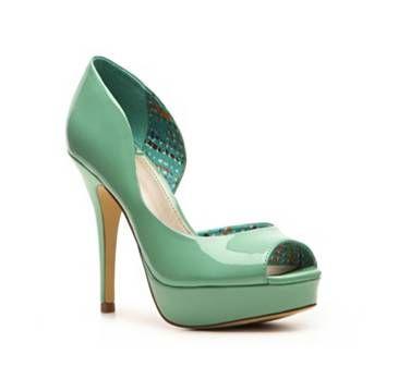 Shop Womens Shoes: Wedding Shop –DSW