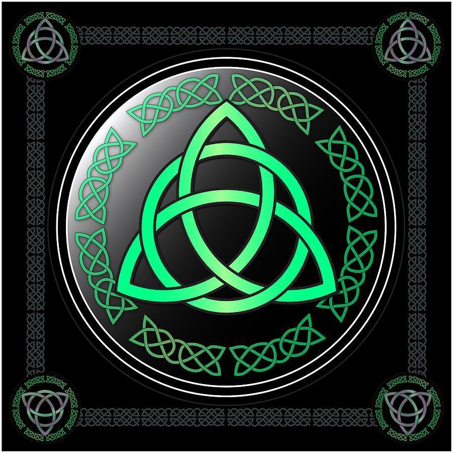 Triquetra Wallpapers Wallpaper Cave 900x900 Jpeg Celtic Symbols Celtic Artwork Irish Symbols