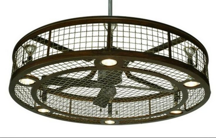 Industrial ceiling fan with light selection of ceiling lighting for industrial ceiling fan with light selection of ceiling lighting for every home our lighting professionals are aloadofball Gallery